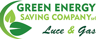 GREEN ENERGY LUCE & GAS