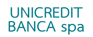 UNICREDIT BANCA SPA